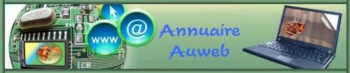 L'annuaire des meilleurs sites du Web